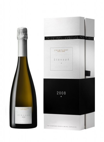 Chapoutier launches #Champagne with Devaux | Vitabella Wine Daily Gossip | Scoop.it