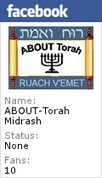 ABOUT Torah Weekly Torah Portion & Comment Blog | Torah Observant Messianic School | Scoop.it