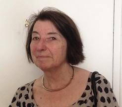 Réserves du Louvre : interview de Geneviève Bresc, ancienne directrice du département des sculptures - La Tribune de l'Art | Au hasard | Scoop.it