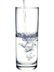 Why Drinking Water Is Important for Weight Loss | Plexus Slim Australia | Scoop.it