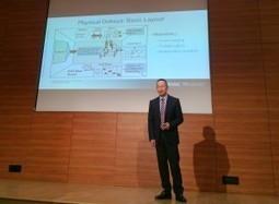 Retour sur la communauté Lean et SI en 2012 et perspectives 2013. at Lean & SI – Lean IT | Agile & Lean IT | Scoop.it