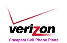 How You Can Find the Cheapest Cell Phone Plans | cheapest cell phone plans | Scoop.it
