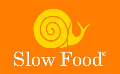 Il movimento dello Slow Food arriva al cinema | Biologico - Food | Scoop.it