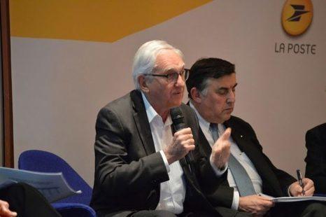 La RBR 2020-2050 : les acteurs de la filière au cœur du réacteur - Energie   Assistance à Maîtrise d'Ouvrage Efficacité et Performance Energétique   Scoop.it