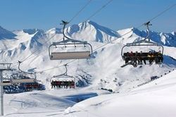 Le Top 10 des stations de ski sur Google | Zoom Actu' | Scoop.it