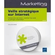 Gilles Balmisse : ma veille se fait essentiellement avec LinkedIn | François MAGNAN  Formateur Consultant | Scoop.it