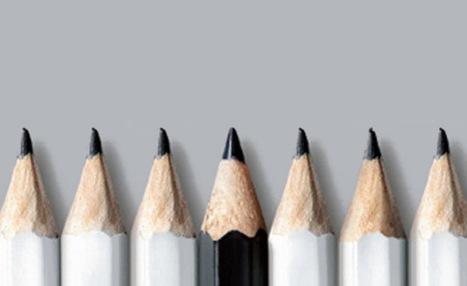 O lugar da negritude e o racismo na Psicologia | Pensata | Scoop.it