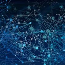 Pour un open data moteur de l'économie numérique - Blog Experts LMI | GIS, data, BI, IT | Scoop.it