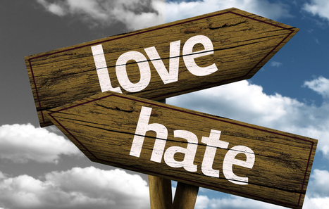 What Entrepreneurs Love (and Hate) About Running a Business | Digital-News on Scoop.it today | Scoop.it