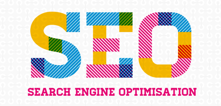 3 Outdated SEO Tactics That Could Hurt Your Rankings | Digital Media Information | Scoop.it