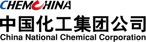 ChemChina's Bid for Syngenta Leaves Monsanto in the Cold | Grain du Coteau : News ( corn maize ethanol DDG soybean soymeal wheat livestock beef pigs canadian dollar) | Scoop.it