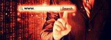 5 essential small business digital marketing tools - iMedia Connection | Digital Marketing | Scoop.it