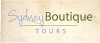 Adventure Travel around Australi | Boutique Tours | Scoop.it