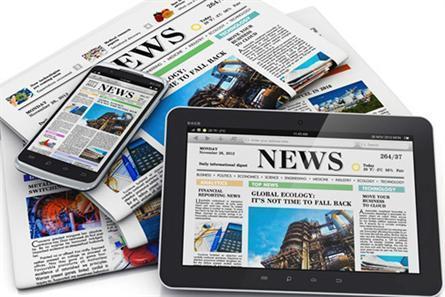 Mediamorfosis y desinformación en la infoesfera: Alfabetización mediática, digital e informacional ante los cambios de hábitos de consumo informativo   Juan Ignacio AGUADED, Luis M. ROMERO-RODRÍGUEZ   Comunicación en la era digital   Scoop.it