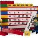 Some more Lego Gifts | playful learning | Scoop.it
