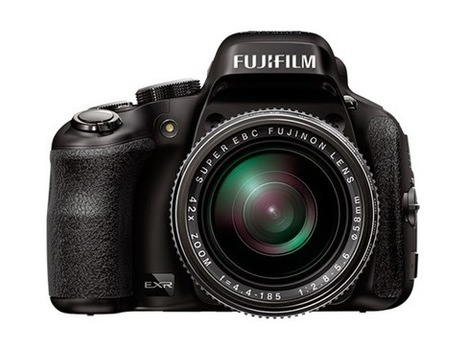 What is a Mirrorless Camera, Anyway? ~ WRB Digital Camera Reviews   Compact System Cameras   Scoop.it