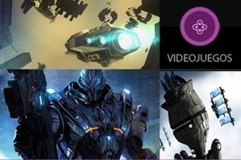 Los videojuegos comerciales como método de educación - Télam | Tecnologia como herramienta educativa en Argentina | Scoop.it