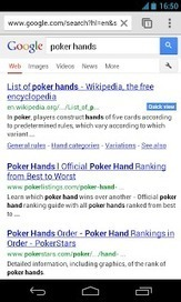 Making your mobile search faster - Inside Searc...   POE - Owned Media   Scoop.it