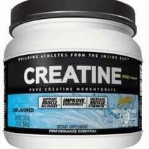 Best Creatine Video Reviews on YouTube | Cheap Protein Powder | Scoop.it
