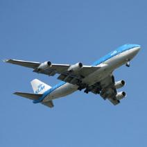 KLM spint garen bij sociale campagnes | ICT Showcases | Scoop.it