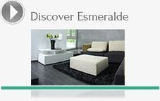 :: Welcome to ESMERALDE By Deven Group ::   Business   Scoop.it