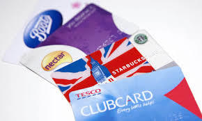 Why people join loyalty schemes | Multichannel direct marketing communication | Scoop.it