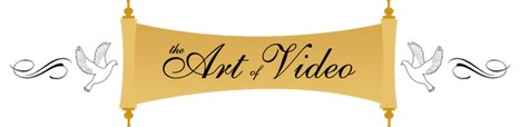 Wedding Videographers Melbourne | Contact | The Art of Video | The Art Of Video | Scoop.it