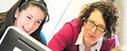 Apprenticeship Model | Theories in Learning | Scoop.it