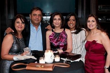 Nalini Karamchandani Celebrates Nearly a Decade as a Business Owne | Nalini Karamchandani | Scoop.it