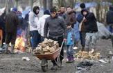Turkey's Erdogan threatened to flood Europe with migrants: Greek website | Top News | Reuters | Information wars | Scoop.it