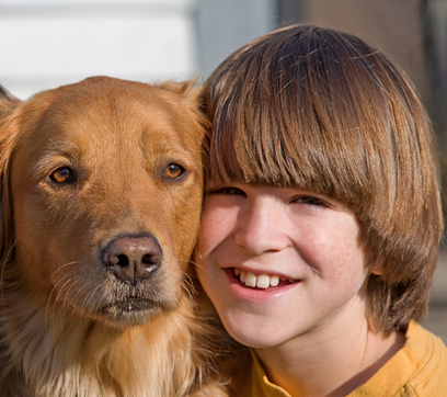 Loving Family Pets- Information and Resources for Pet Owners | Family Pets | Scoop.it
