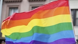 LGBT Youth Who Are Out Have Better Mental Health When Older   Psychiatry Advisor   CALS in the News   Scoop.it