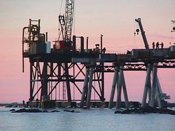 Puerto y mina | Mina y puerto | Crónica de una mina anunciada / Observatorio Minero del Uruguay | MOVUS | Scoop.it