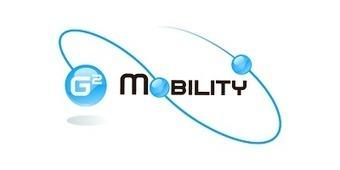 Bornes de recharge pour véhicules électriques - G²mobility de nouveau médaillée avec son label EIP   ev Smart grid   Scoop.it