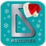 Electro sounds 2k13 | esounds | Scoop.it