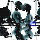 How Will Technology Affect the Future of Sex? Clones, Virtuality and Polyamorism | Technological evolution of sex and procreation | Scoop.it