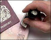 (EN) - Migration glossary | BBC NEWS | MDIn | Scoop.it