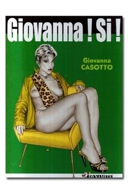 Sexshop Discount - 1001 Plaisirs Sexy à prix Discount ! | Bons Plans | Scoop.it