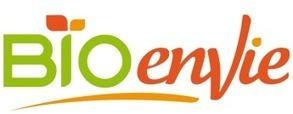 Boutique bio en ligne : Primeal, Bisson, Douce Nature, Ecodoo, Karethic, Pain des Fleurs   Santé et bien etre 2.0   Scoop.it