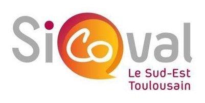 Le Sicoval remporte le Prix des Collectivités Responsables | Mastère Gestion Responsable des Territoires | Scoop.it
