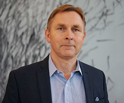 New CEO of AKVA group | Aquaculture Directory | Aquaculture Directory | Scoop.it