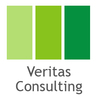 Veritas Consulting