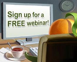 Wild Apricot Blog : Free Non-profit Webinars for March 2012 | librariansonthefly | Scoop.it