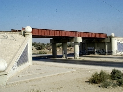 Rohri Railway Station | Welcome Rohri City Blog! | Rohri | Scoop.it