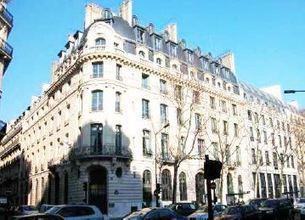 Paris 8e : MedDay prend a bail 343 m² de bureaux boulevard Haussmann   Revue de presse Knight Frank   Scoop.it