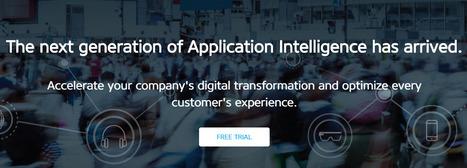 Welcome To The API Economy - Forbes | MarTech : Маркетинговые технологии | Scoop.it