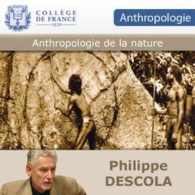 Anthropologie de la nature | Anthropologie | Scoop.it
