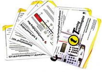 Ontvang gratis de Turning Technologies Quick Start waaier . | Transcontinenta educatie nieuws | Scoop.it