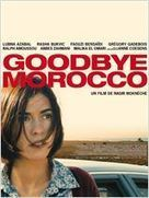 film Goodbye Morocco en streaming vf | toutvf | Scoop.it
