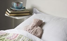 Top Hot Water Bottles this winter!! | mmh My favorite sites | Scoop.it